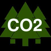 Hiilikompensaatio suomalaiseen metsään